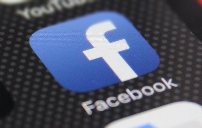 """Facebook lại """"quấy"""": Những trang bạn chưa like bao giờ vẫn hồn nhiên vác mặt lên News Feed như thật"""
