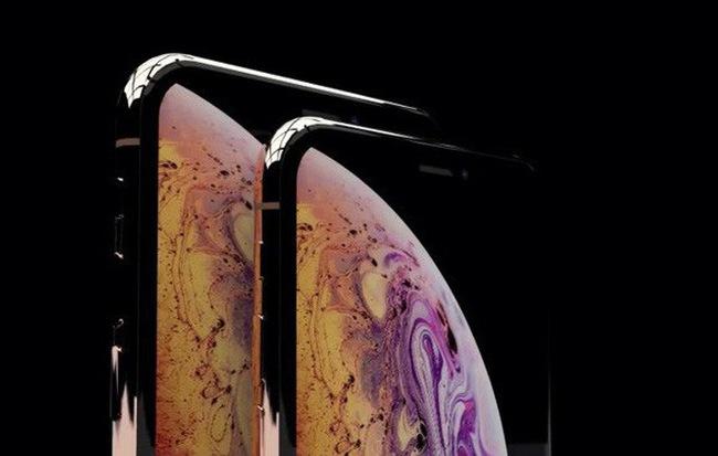 """iPhone 2018 bất ngờ lộ giá trước thềm sự kiện ra mắt: """"Hàng khủng"""" iPhone Xs Max cũng chỉ đắt ngang iPhone X 2017 mà thôi"""