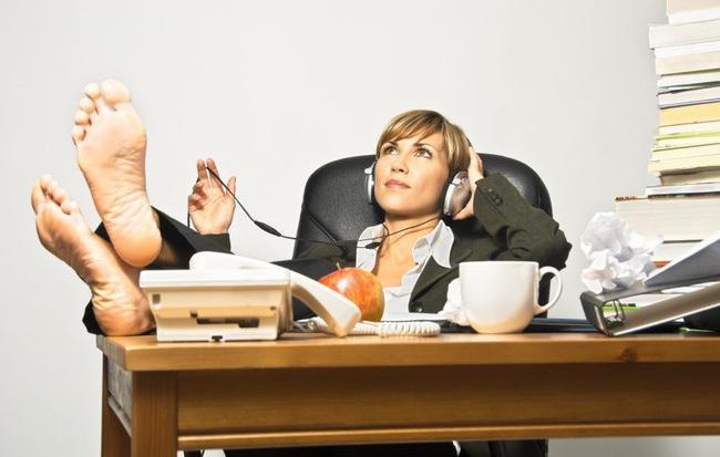 Đây là những tuýp nhân viên bất kỳ ai làm quản lý cũng 'ngán'