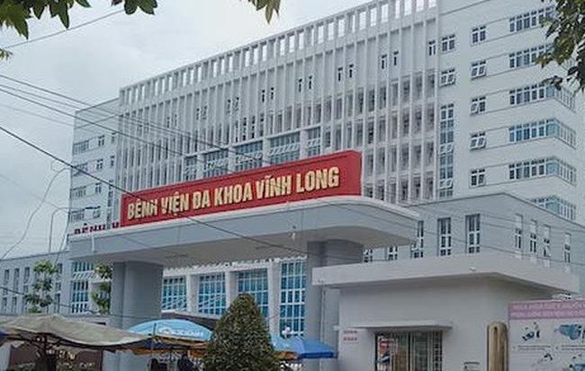 Sở Y tế yêu cầu bệnh viện báo cáo vụ gia đình sản phụ mang song thai chết lưu truy trách nhiệm