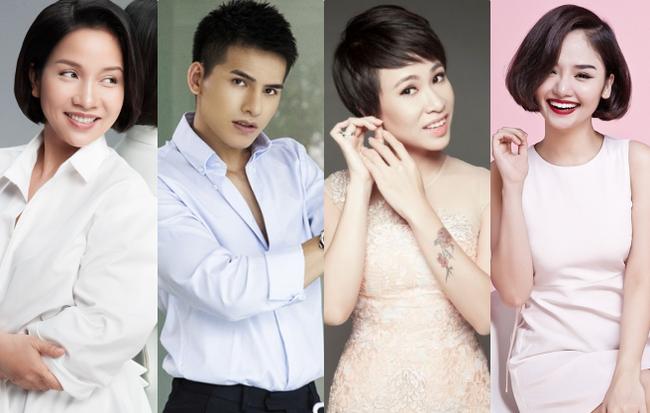 Các ca sĩ Vpop này có cái nhìn thế nào về việc mua view quảng bá cho sản phẩm âm nhạc?