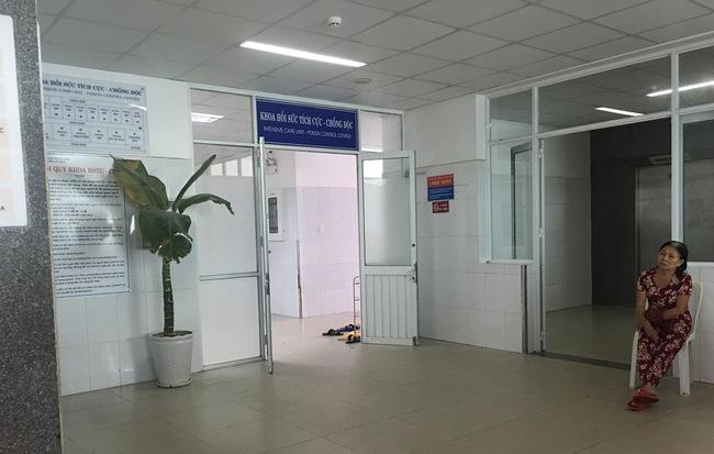 Kết luận ban đầu giám định pháp y vụ vợ con chết, chồng nguy kịch khi đi du lịch Đà Nẵng