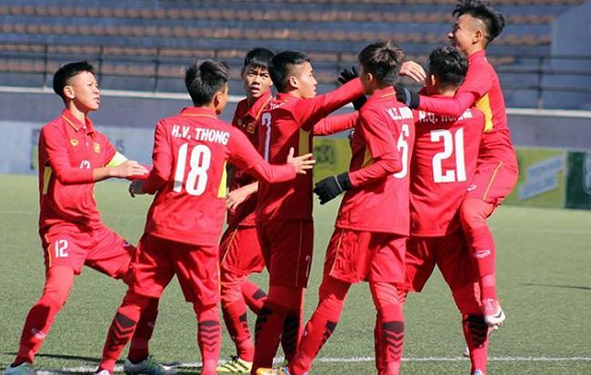 Mặt trái của hiệu ứng U23 sẽ gây khó cho U16 Việt Nam?