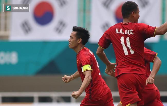 Việt Nam tiếp tục đứng đầu ĐNÁ, nhà vô địch World Cup chia sẻ ghế số 1 với Bỉ