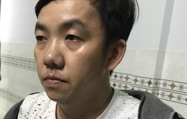 Vụ đối tượng cướp ngân hàng ở Tiền Giang chết tại bệnh viện: Đình chỉ điều tra vụ án