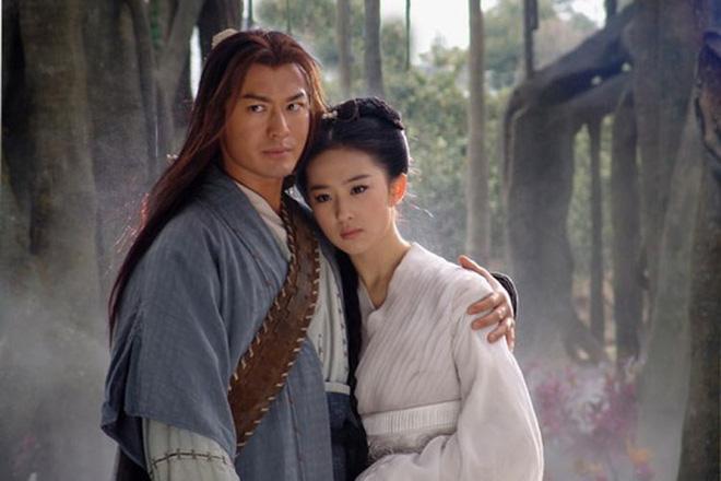 """""""Sự siêu phàm của Kim Dung khiến đời sau chỉ nuôi mộng kế thừa, không dám nghĩ đến 2 chữ lật đổ"""""""