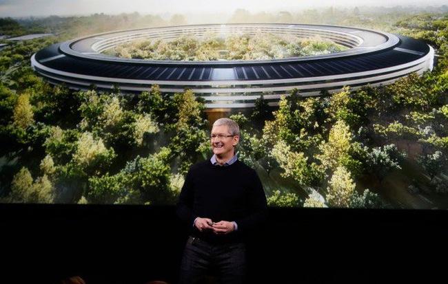Cựu kỹ sư Apple nói hãng đã thối nát kể từ khi Steve Jobs qua đời