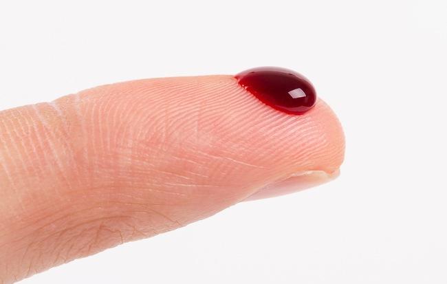 """Không cần thực phẩm chức năng, chỉ áp dụng những điều này, máu trong cơ thể ắt """"tự sạch"""""""