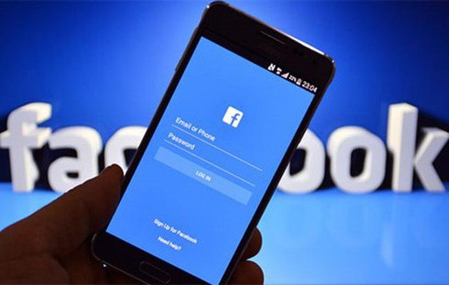 Facebook thở phào sau scandal: Hacker vẫn chưa trộm dữ liệu liên kết với Instagram hay Spotify, không nên quá lo lắng