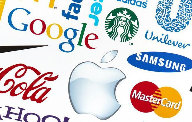 Apple và Google năm thứ 6 liên tiếp đứng đầu danh sách thương hiệu tốt nhất toàn cầu, Samsung đứng thứ 6