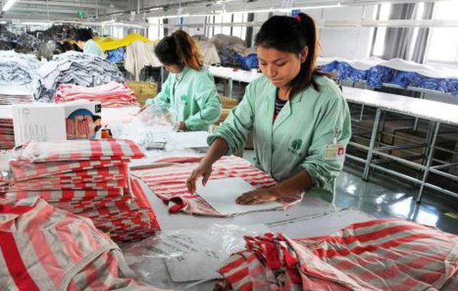 Chuyên gia: Dệt may Việt Nam gặp khó khi Mỹ, Mexico, Canada đạt thỏa thuận mới thay NAFTA