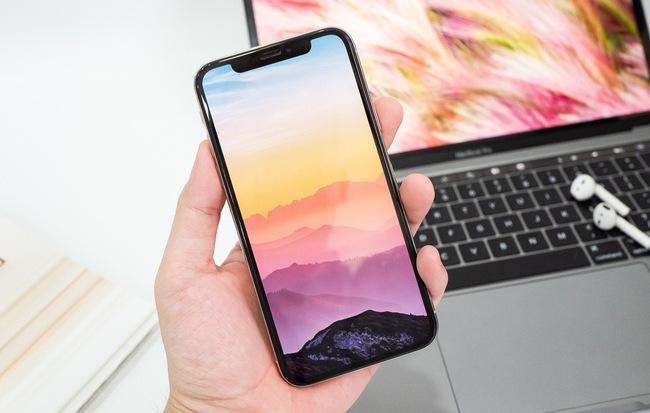Thời điểm vàng để bạn mua iPhone đời cũ