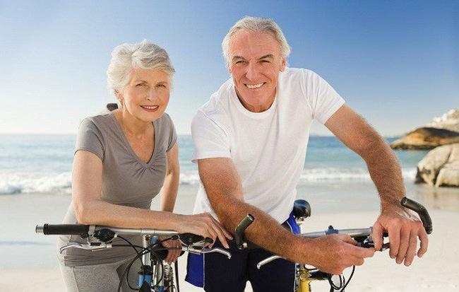 7 điều cần làm nếu bạn muốn sống lâu, mạnh khỏe: Điều cuối cùng ai cũng ước ao có thể thực hiện được