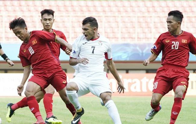 Ở thế khó, U19 Việt Nam sẽ hạ gục Australia bằng canh bạc tất tay của HLV Hoàng Anh Tuấn?