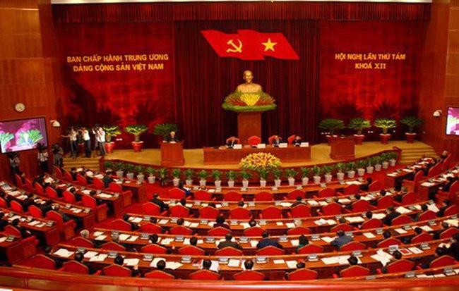 Chiến lược phát triển bền vững kinh tế biển Việt Nam đến năm 2030, tầm nhìn đến năm 2045