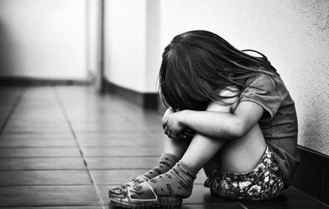 Truy tố đối tượng xâm hại bé gái hơn 8 tuổi