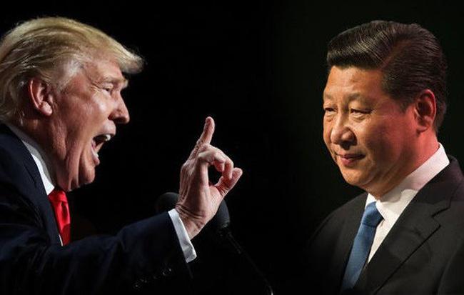 Ba lời châm biếm sâu cay của TQ sau vụ Mỹ cáo buộc Bắc Kinh nghe lén điện thoại của TT Trump
