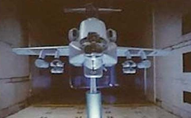 Vũ khí Nga còn nằm trên giấy, Mỹ đã đáp trả ngay bằng phiên bản trực thăng Apache siêu tốc