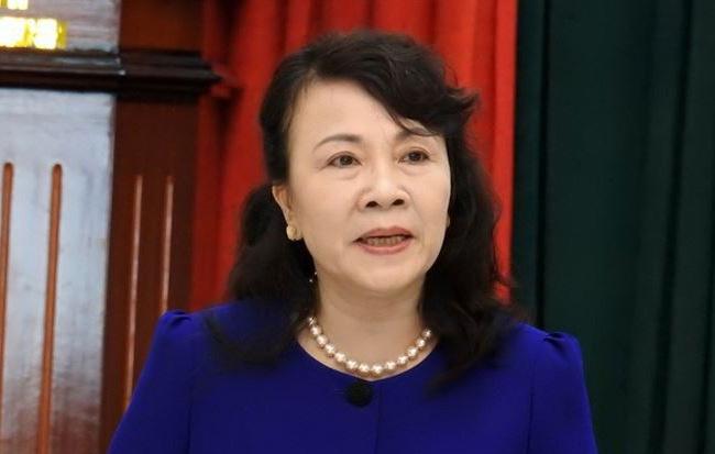 """Thứ trưởng Bộ GD-ĐT: Sinh viên hoạt động mại dâm lần thứ 4 mới bị đuổi học thì """"lâu quá"""""""
