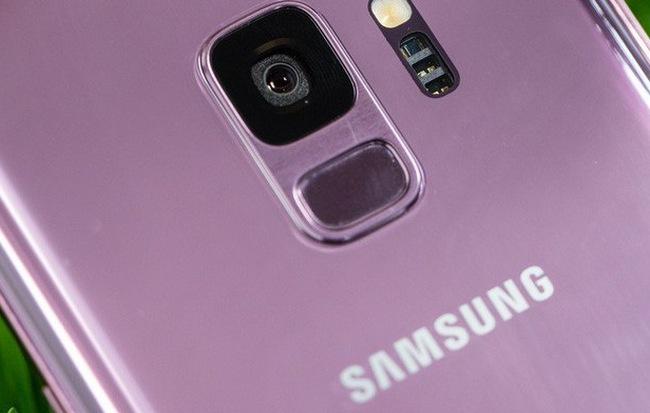 Samsung giới thiệu cảm biến hình ảnh siêu nhỏ, độ phân giải tối đa tới 48MP, mở đường cho smartphone thêm nhiều camera hơn