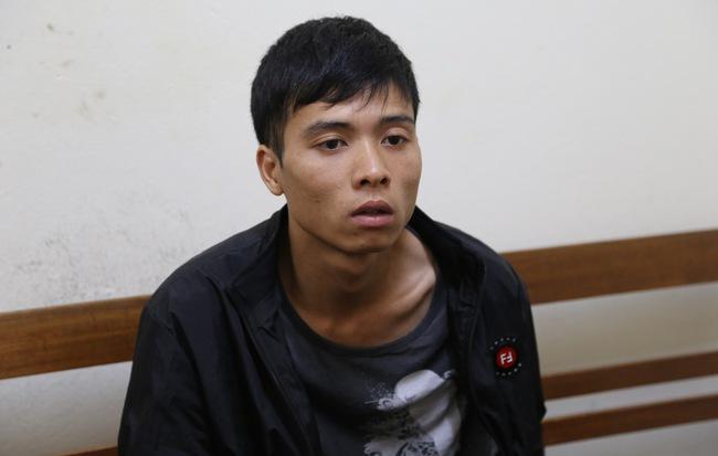 Vụ nghịch tử đâm mẹ tử vong ở Lạng Sơn: Được nhận về nuôi khi mới 16 ngày tuổi