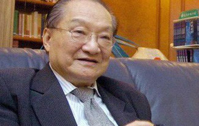 Tiểu thuyết gia Kim Dung qua đời do ung thư gan: Chuyên gia cảnh báo người có nguy cơ mắc