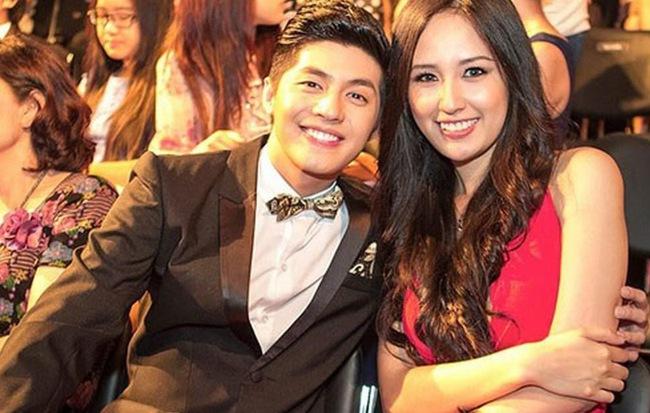 Noo Phước Thịnh: Tham vọng quá lớn khiến tình yêu của tôi và Hoa hậu Mai Phương Thúy tan vỡ!